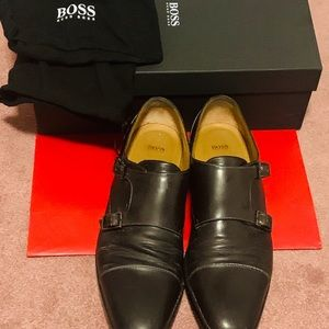 Hugo boss men shoes